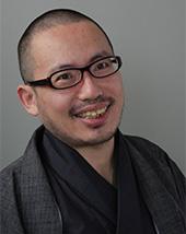 Author: Michiaki Furusho