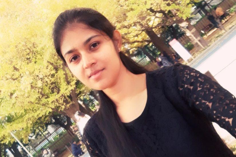 NIVETHA_COVAI from India