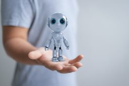 From Humanoid to Animaloid: The Rise of Diversity in Robots