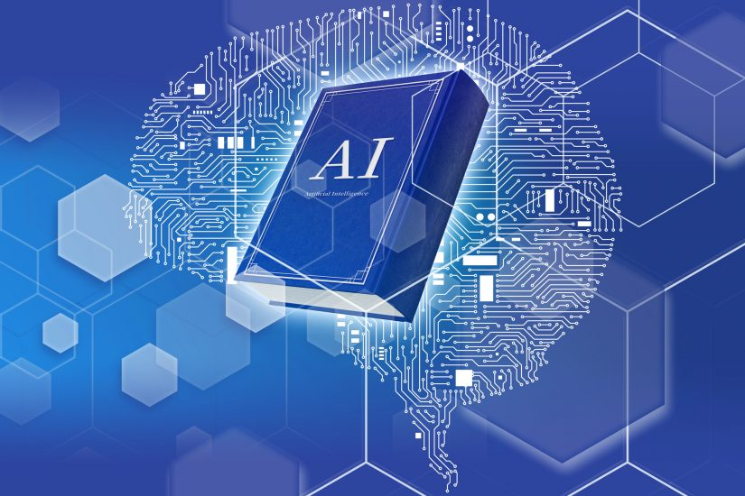 The AI Boom is Apparent in Patent Applications
