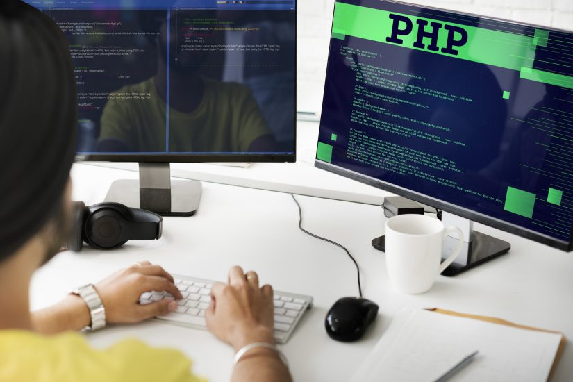 PHP Trends in Japan