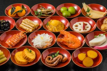 Image for eating out in the best places of Kyoto