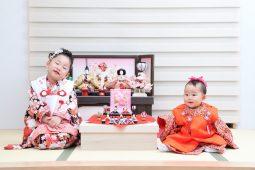 Image for hinamatsuri festival