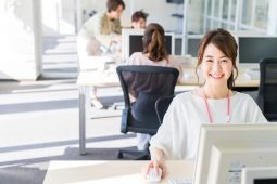 Work-style reform Japan image